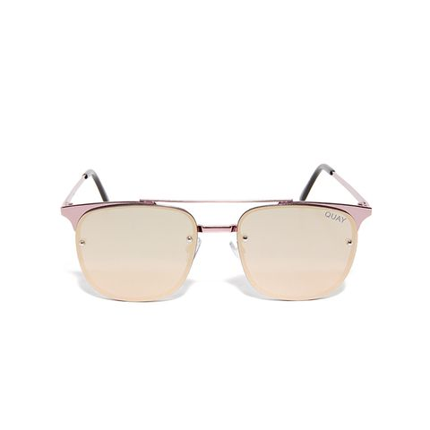 Private Eyes Sunglasses