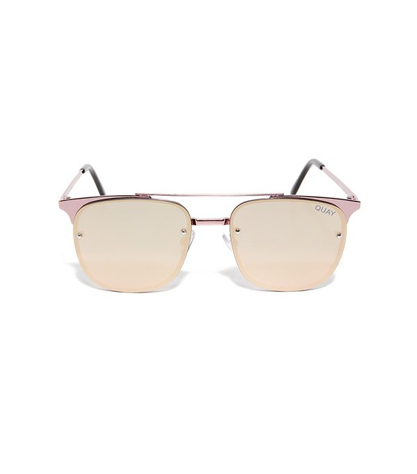 best new sunglasses quay private eyes