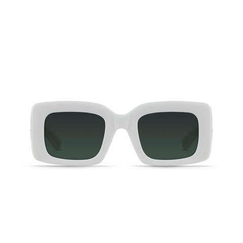 Flatscreen Sunglasses