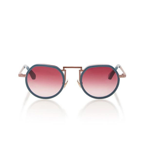 best new sunglasses rosie assoulin