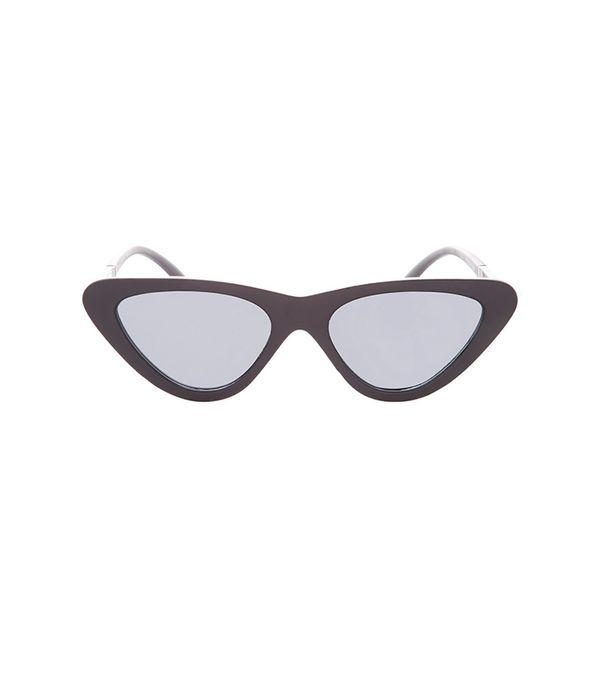 best new sunglasses topshop polly