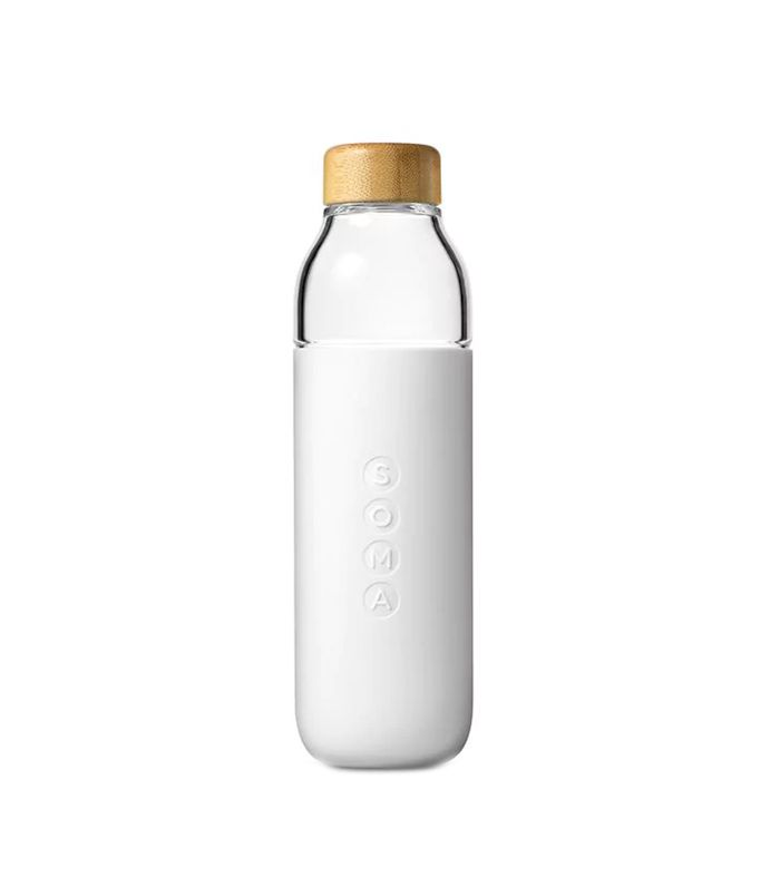 Water Bottle by Soma