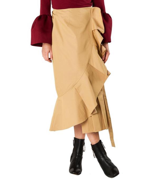 Style Mafia Loren Skirt