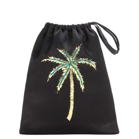 Sofia Embellished Handbag