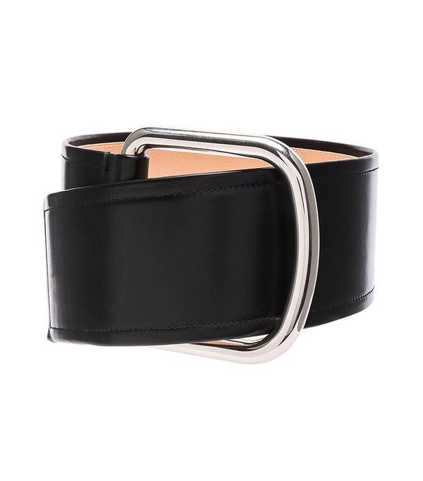 belt trend - Acne Studios Volt Waist Belt