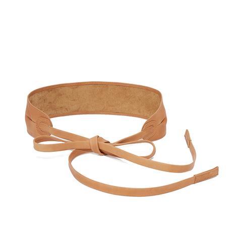 Baby Archer Waist Belt