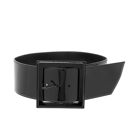 Glove Patent Corset Belt