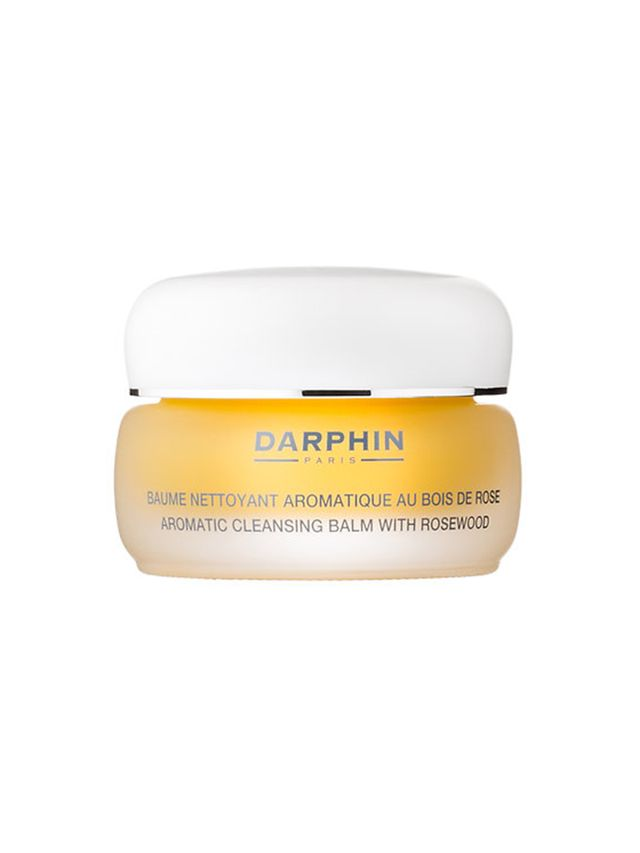 Darphin Aromatic Cleansing Balm - Best Cleansing Balms