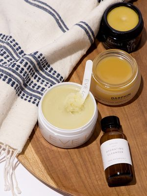 If You Love Eve Lom, You'll Love These Other Cleansing Balms