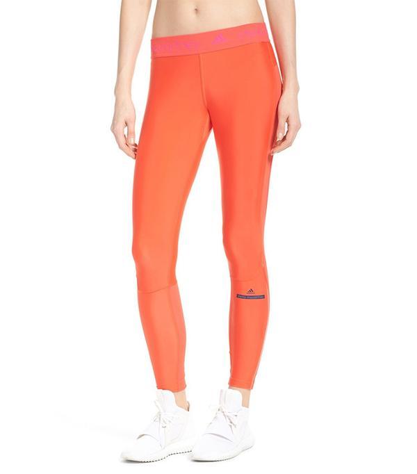 Adidas by Stella McCartney Run Climalite Tights