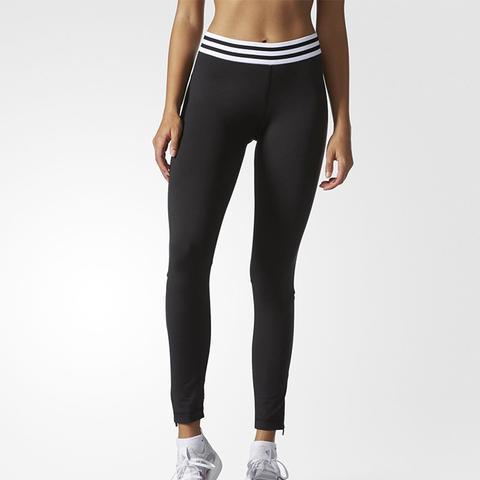Sport ID Leggings