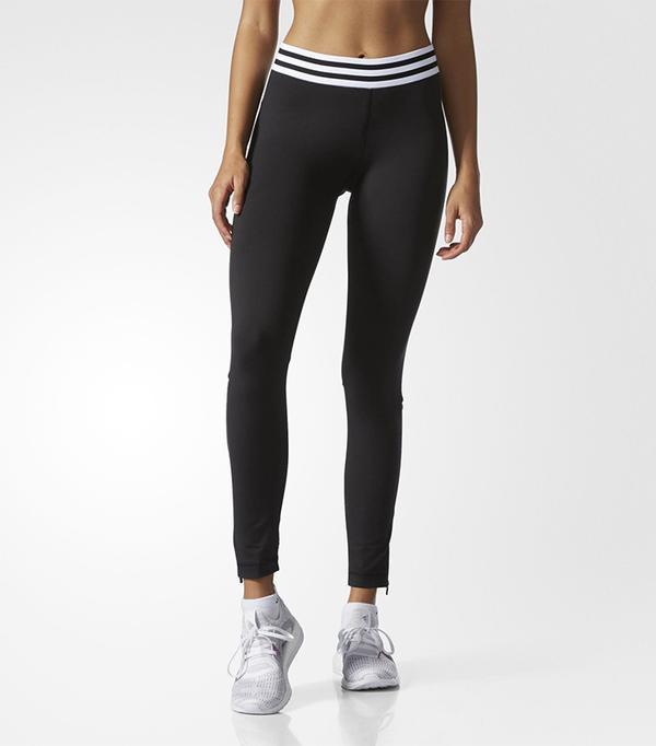 Adidas Sport ID Leggings