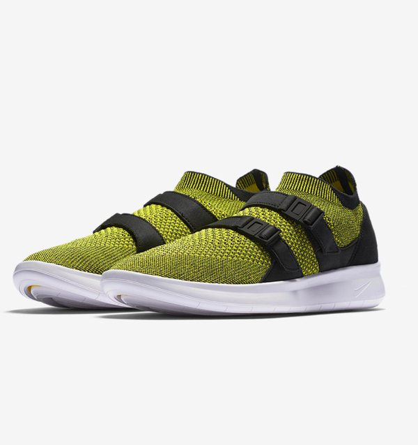 Nike Air Sock Ultra Flyknit