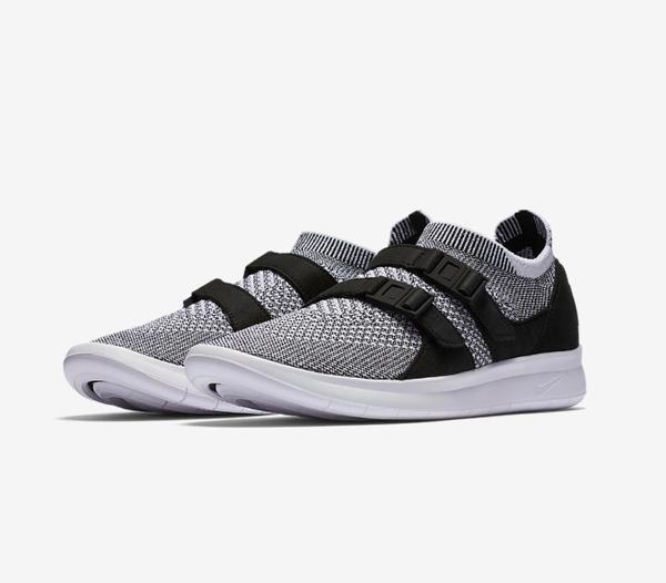 New Nike sneakers April 2017