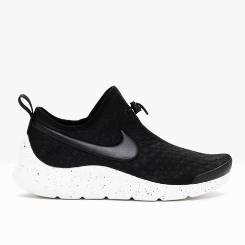 Nike W Aptare