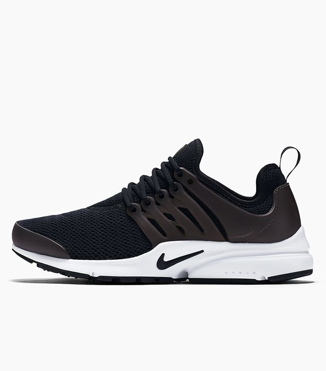 best women's sneakers- nike air presto