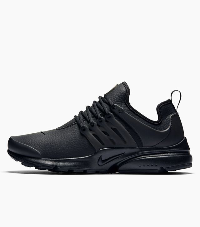 Beautiful x Powerful Air Presto Premium