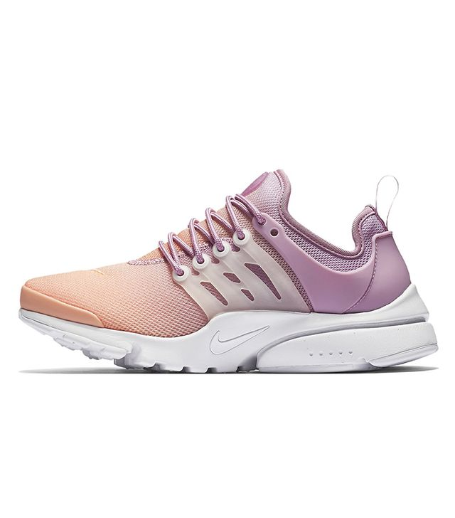 Nike Air Presto Ultra Breathe Sneakers