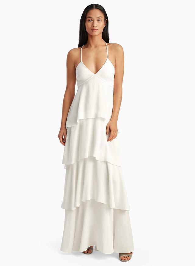 A.L.C. Alexa Dress