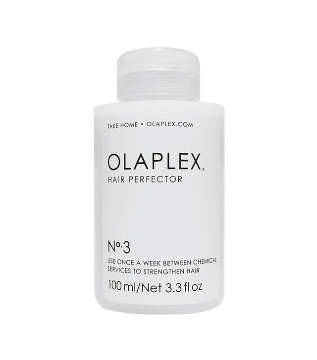 Olaplex No. 3 Hair Perfector No 3. Repairing Treatment - - How to Wash Your Hair Less