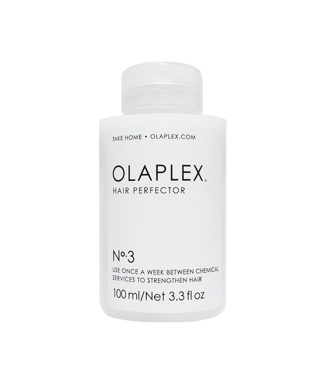 Olaplex Repairing Treatment - Haircuts for Womens