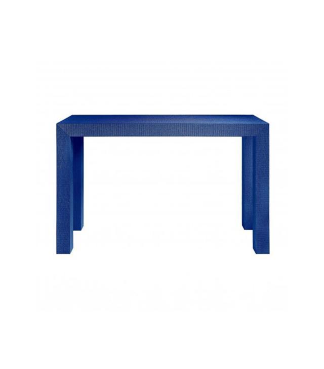 Bungalow 5 Parsons Console Table