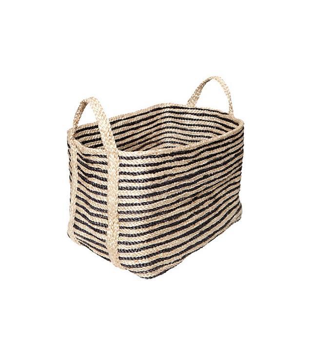 One Kings Lane — Basket
