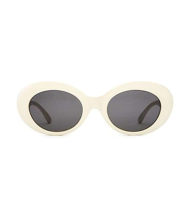 Crap Eyewear The Love Tempo