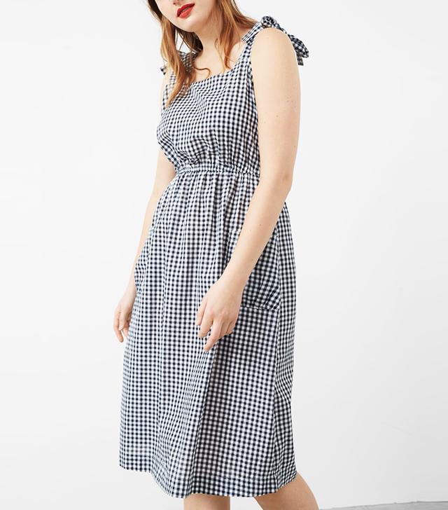 best plus size dresses