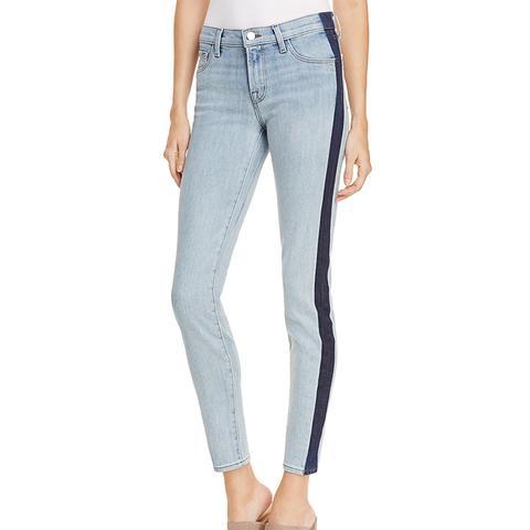 620 Super Skinny Jeans in Tribeca