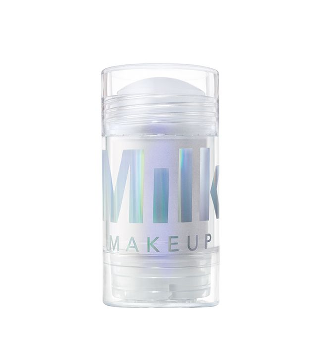 milk makeup holographic