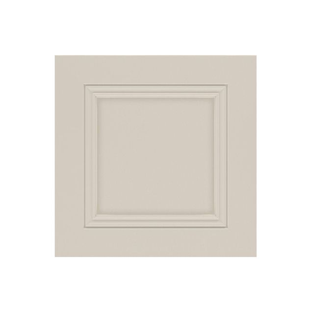 Martha Stewart Living Landover Cabinet Door