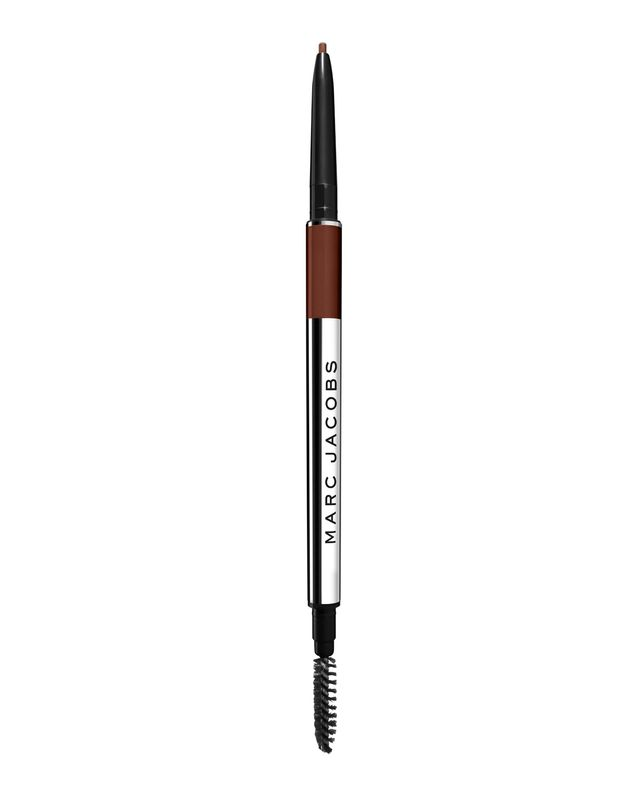 Marc Jacobs Beauty Brow Wow Defining Longwear Eyebrow Pencil