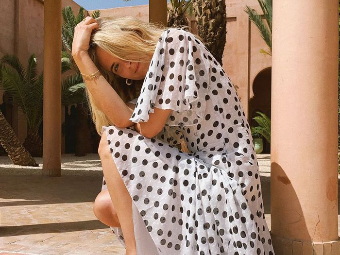 Heading Off for Some Winter Sun? Don't Miss These 5 Chic Beachwear Brands