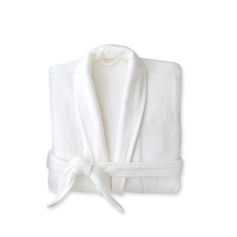 Chambers Classic Robe
