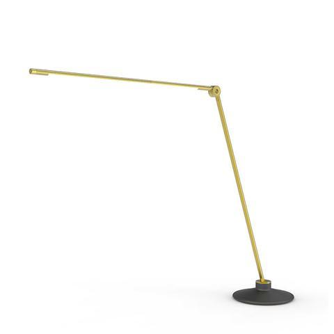 Thin LED Task Light