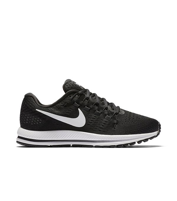 Nike Air Zoom Vomero 12 Running Shoe