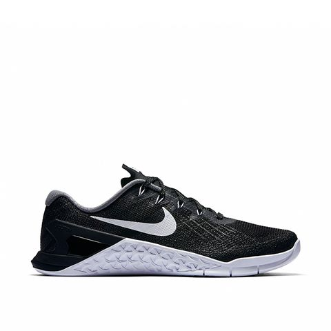 Metcon 3 Training Shoe