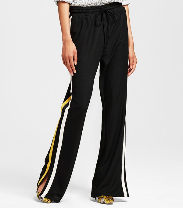 Who What Wear Women's Track Pant