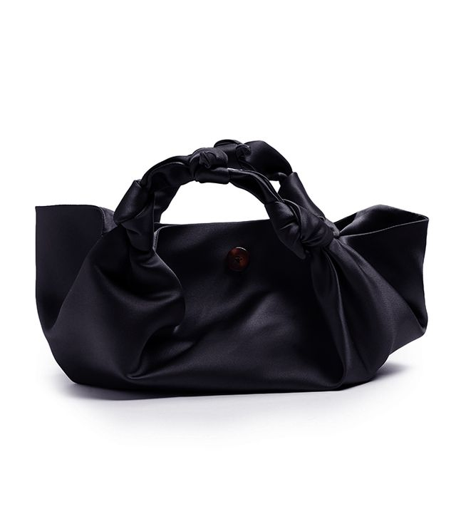 best wedding bag