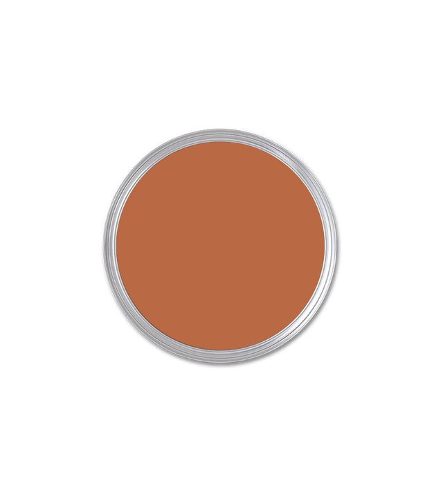 Paint ideas — sunset shades