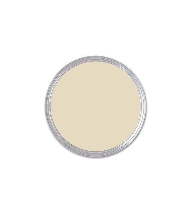 Paint Ideas — Muted Neutrals