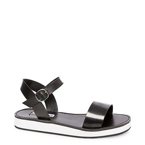 Deluxe Sandals
