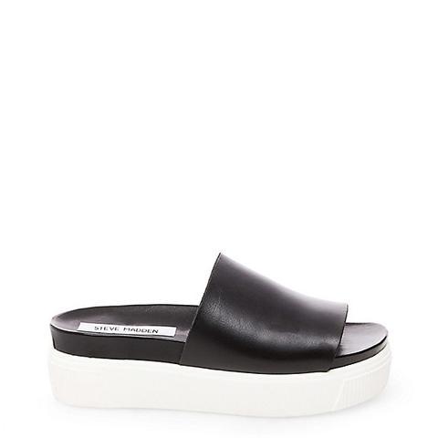 Thrills Sandals