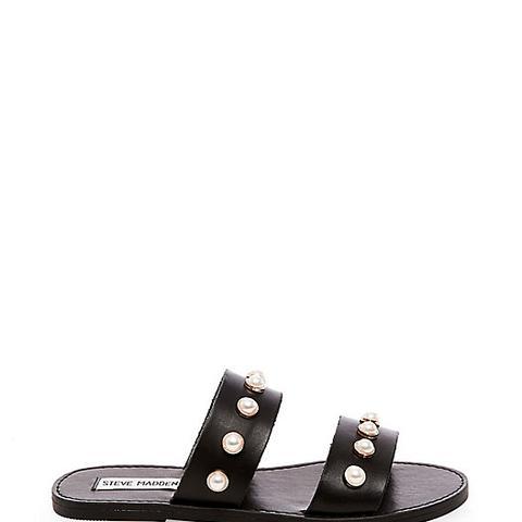 Jole Sandals