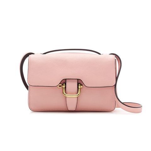 Edit Bag