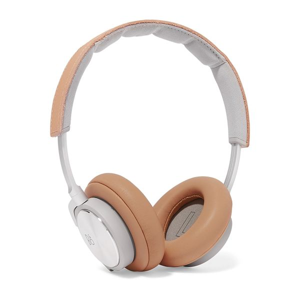 B&O Play H6 Leather Headphones