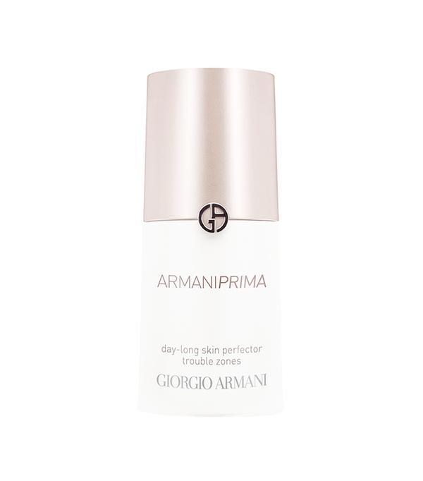 Giorgio Armani Prima Skin Perfector