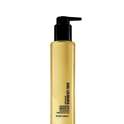 Essence Absolue - Nourishing Protective Hair Oil