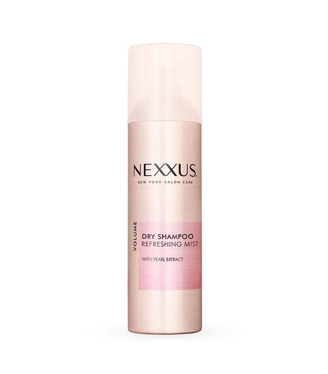 Dry Shampoo - Hair Products